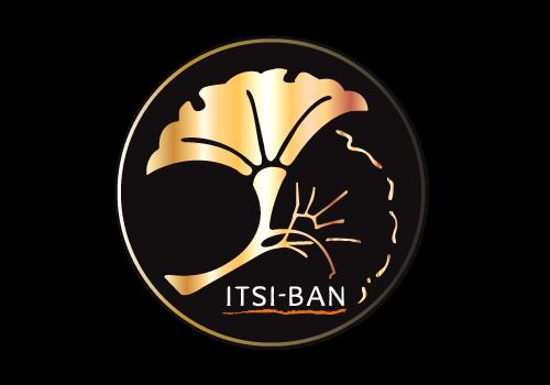 ITSIBAN
